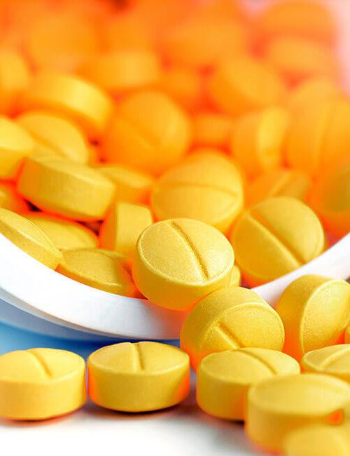 naltrexone-treatment-program