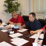 Dr Vorobiev Rehab Clinic