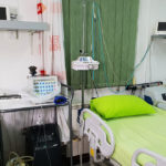 Rehab Clinic Dr Vorobiev