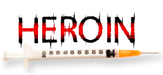 Η ηρωίνη