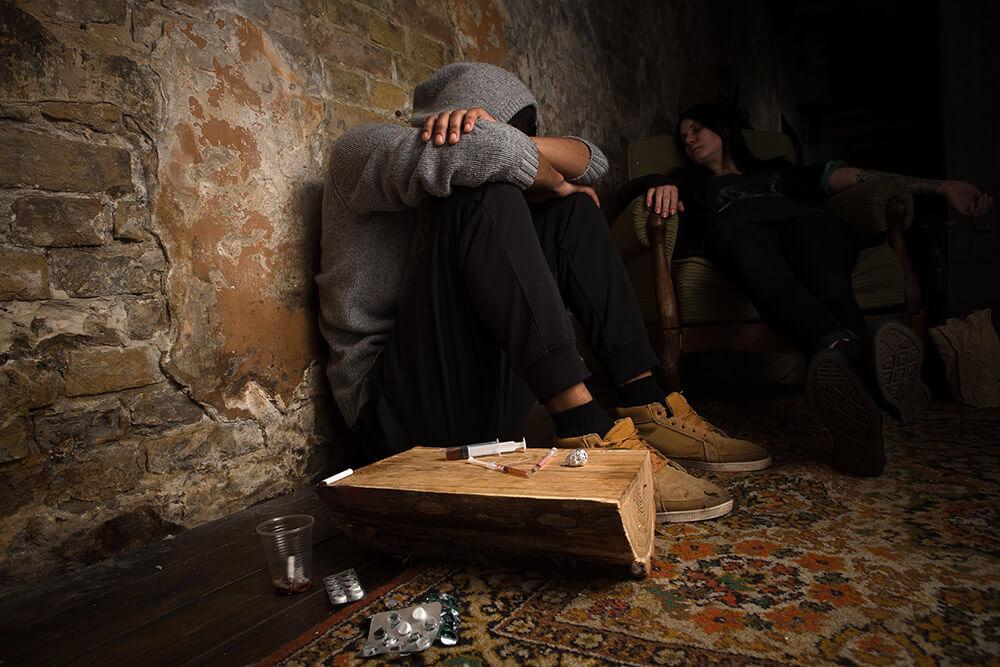 heroin-alters-brain-function-1