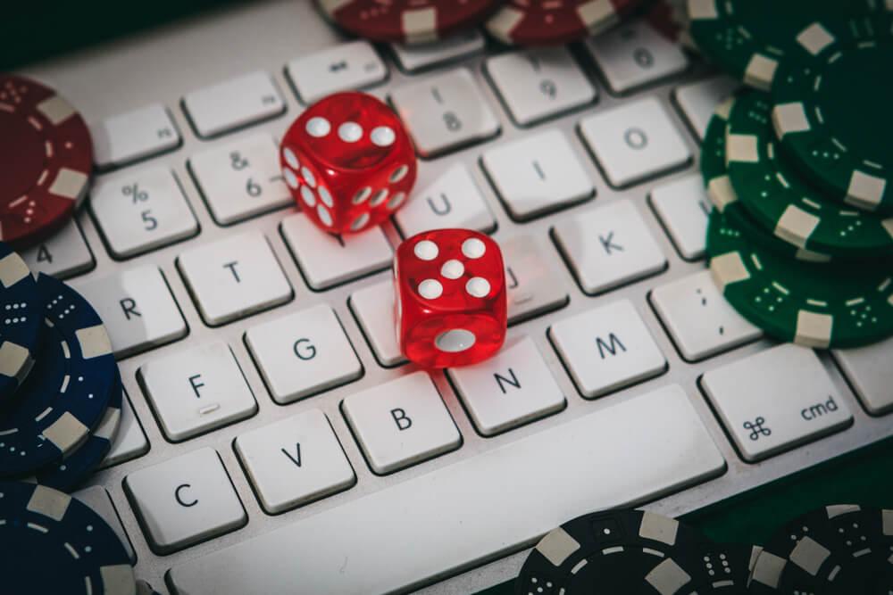 Gambling rehab
